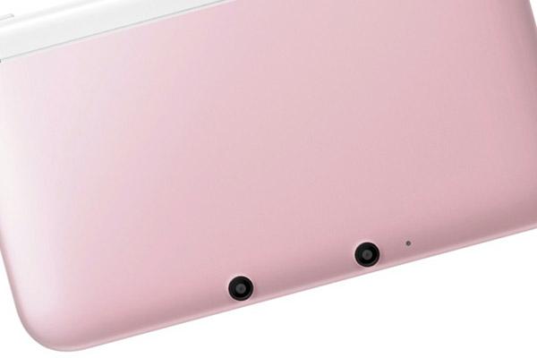 pink3ds-big
